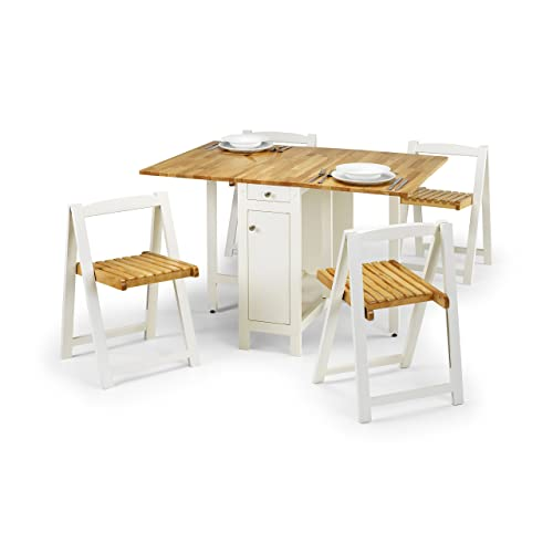 Small Folding Dining Table Amazoncouk