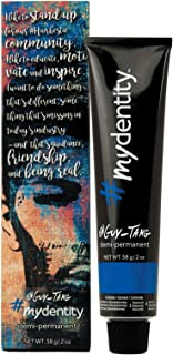 Best rose gold guy tang Reviews
