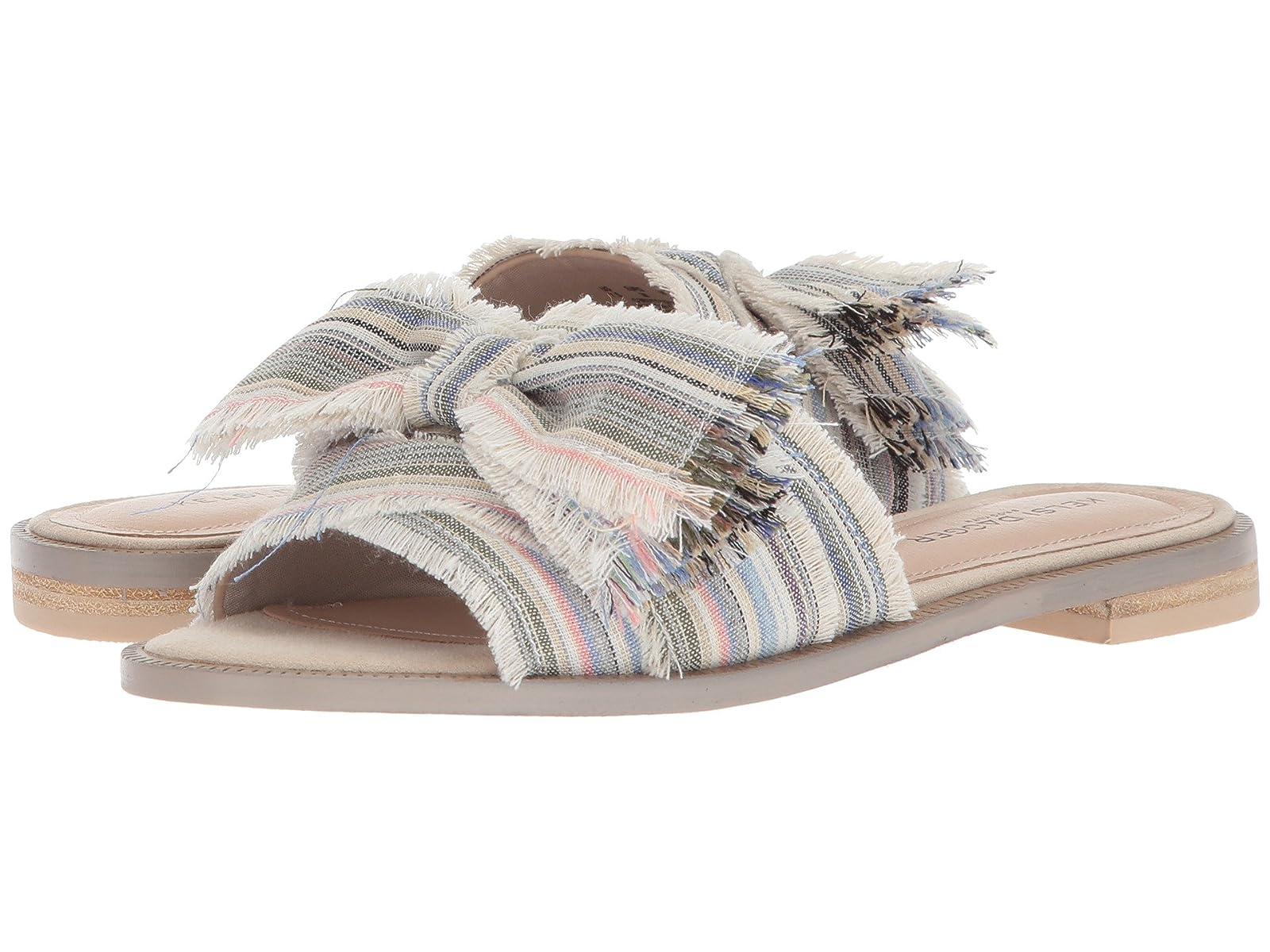 Kelsi Dagger Brooklyn RevereAtmospheric grades have affordable shoes
