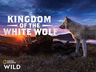 Kingdom of the White Wolf Season 1