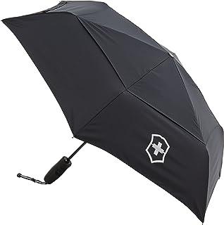 Paraguas 4.0 Paraguas Negro Automático, Nylon