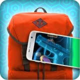 Best X-Ray Scanner FREE