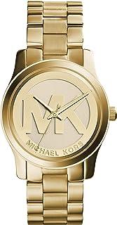 Michael Kors Womens MK5786 - Runway