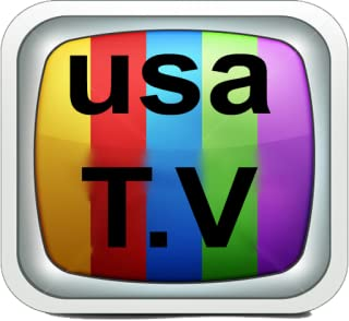 Best free tv ringtones for android Reviews