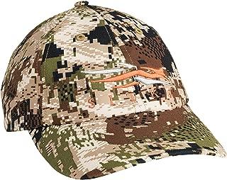 SITKA Gear Ball Cap
