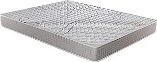 ROYAL SLEEP Colchón viscoelástico 90x190 de máxima Calidad, Confort, firmeza y adaptabilidad Alta, Altura 18cm - Colchones Xfresh Plus