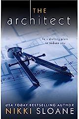 The Architect (Nashville Neighborhood Book 3) Kindle Edition