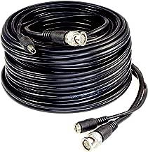 Best power line video transmission Reviews