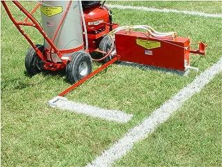 Best football field equipment Reviews