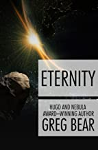 Best into eternity book Reviews