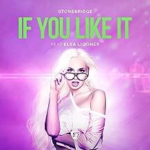 If You Like It (feat. Elsa Li Jones)