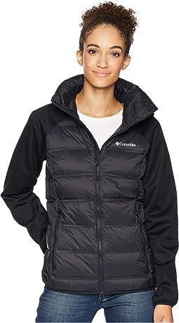Explorer Falls™ Hybrid Jacket