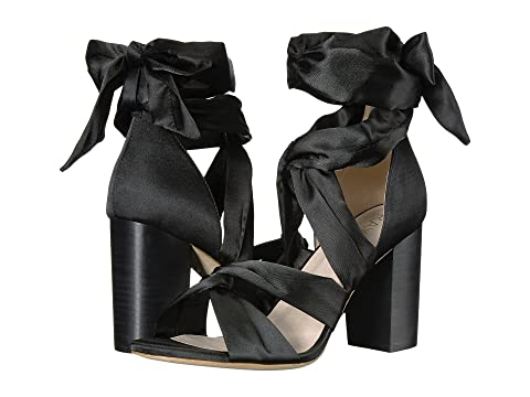 RAYE Myra, Black Satin