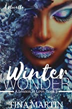 Winter Wonder (A Lennox In Love Book 5)