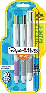 Best papermate pens in bulk Reviews