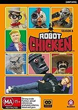 Best robot chicken walking dead Reviews