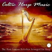 Celtic Harp Music