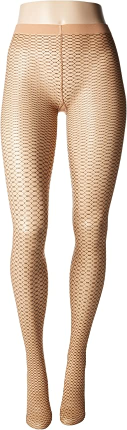 Wolford - Charlotte Tights