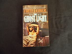 The Ghost Light: Masterworks of Science Fiction and Fantasy