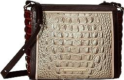 Melbourne Carrie Crossbody Bag