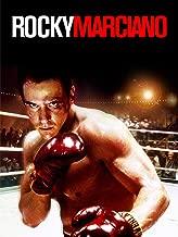 Best rocky marciano movie Reviews