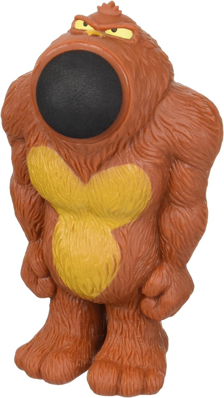 bajo precio del 40% Hog Wild Bigfoot Bigfoot Bigfoot Popper  se descuenta
