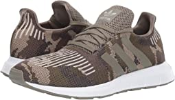d06441353aeb0 Adidas originals eqt support adv camo | Shipped Free at Zappos