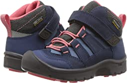 Keen Kids - Hikeport Mid WP (Toddler/Little Kid)