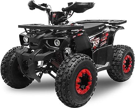 Amazon.es: Nitro Motors - Vehículos / Motos, accesorios y ...