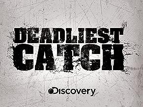 Best deadliest catch season 8 episodes Reviews