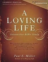 A Loving Life Leader's Manual