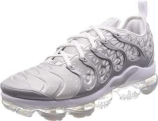 Nike Air Vapormax Plus Mens 924453-106