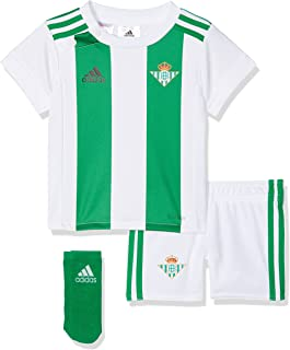 Amazon.es: adidas - Material para entrenadores y árbitros / Fútbol ...