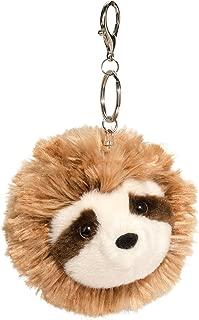 Sloth POM Clip