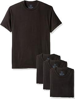 Hanes Mens U9T1B4 T-Shirts