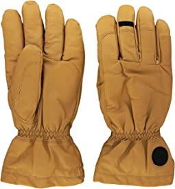 Black Diamond - Work Glove