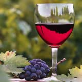 Napa Valley Winery Finder for Tablets