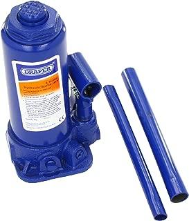 Draper 39056 6-Tonne Hydraulic Bottle Jack