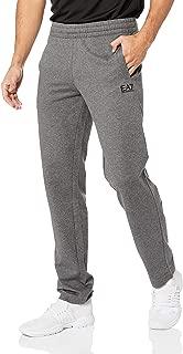 EA7 Emporio Armani Men's EA7 Trousers