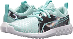 Puma Kids Carson 2 Mermaid (Little Kid)