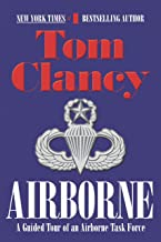 Airborne (Tom Clancy's Military Reference)