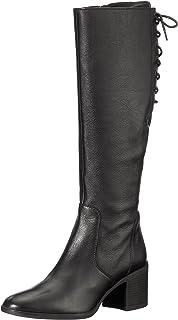 Geox Women's Glynna 3 Winter Boot