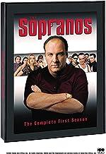 Sopranos, The: Season 1