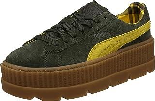 chaussure puma creepers