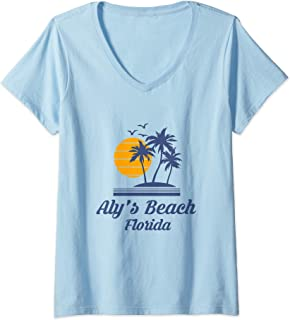 alys beach shirt