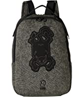 PUMA - Puma x XO by The Weeknd Backpack