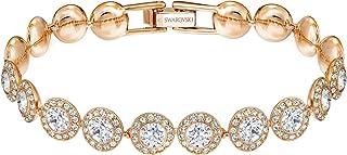 Swarovski Women's Angelic Bracelet