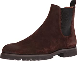 حذاء تشيلسي إدوين للرجال من FRYE
