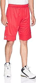 Best husky basketball shorts Reviews