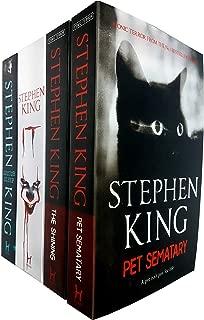 Best stephen king hodder covers Reviews
